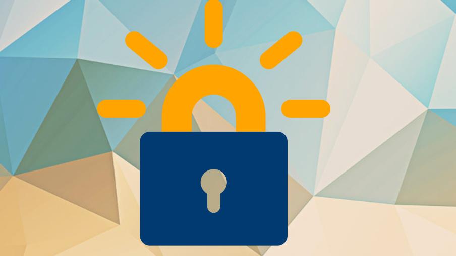 Let's-Encrypt: Electronic Frontier Foundation übernimmt den Client