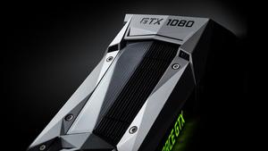 Nvidia GeForce GTX 1080: Pascal-OC-Benchmarks deklassieren Titan X
