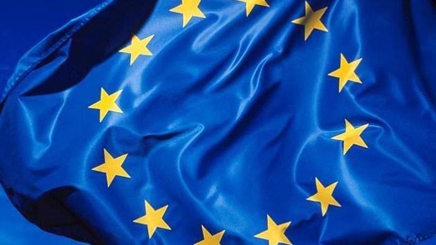 Gutachten: EuGH könnte deutsches Datenschutzrecht schwächen