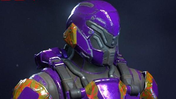 GeForce 365.19: Treiber für Doom, Homefront und MasterofOrion