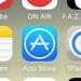 Apple: App-Prüfung für iOS auf zwei Tage verkürzt