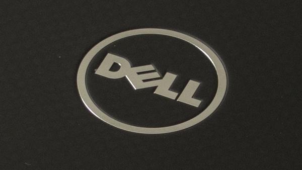 Dell-Service: Premium-Support für Privat-PCs nun auch in Deutschland