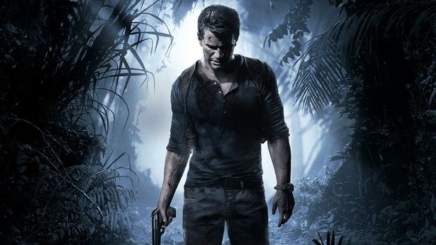 Uncharted 4: A Thief's End im Test: Ein nostalgisches Finale und visueller Benchmark der PS4