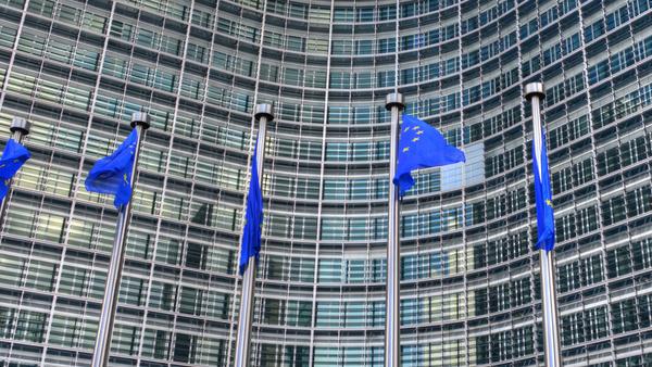 EU-Kommission: Google droht Rekordstrafe von rund 3 Milliarden Euro
