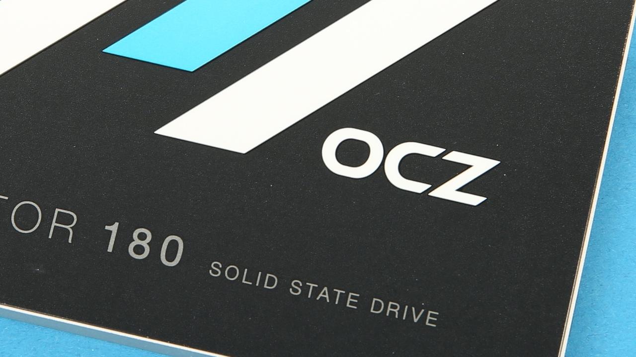 OCZ Legacy: Nur noch 2 SSDs bleiben von der einst großen Marke über