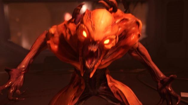 Doom: Crimson 16.5.2.1 macht der Radeon R9 390(X) Beine