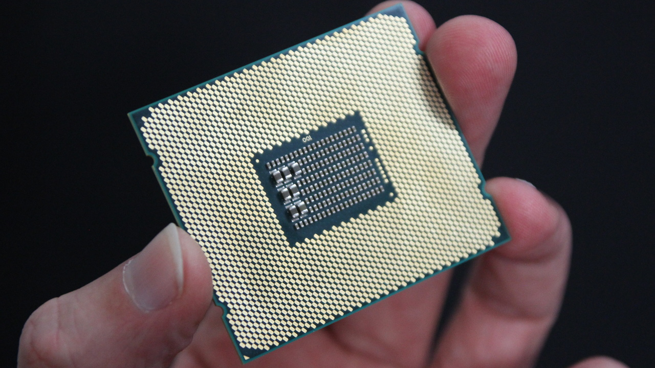 Broadwell-E: Intel Core i7-6950X kostet 1.569 US-Dollar