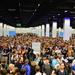 Ausverkauft: Kaum noch Tagestickets für den Gamescom-Samstag