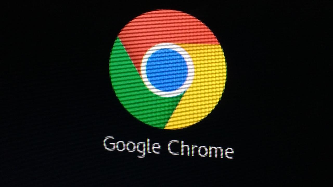 Sicherheit: Chrome blockiert ab Ende 2016 Flash-Inhalte
