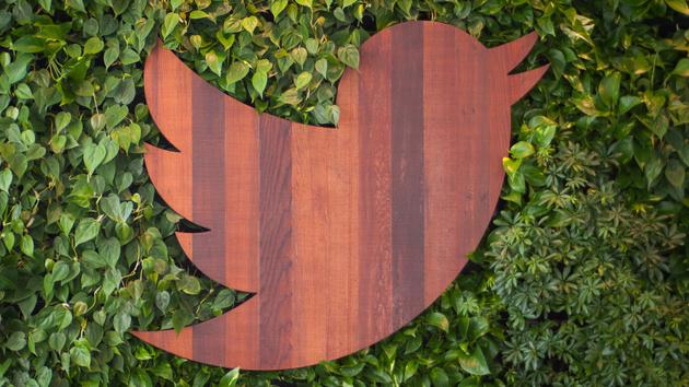 Soziale Netzwerke: Twitter weicht 140-Zeichen-Grenze auf