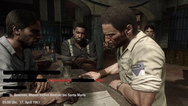 Abwärtskompatibilität: Multi-Disk-Spiele und Black Ops auf der Xbox One