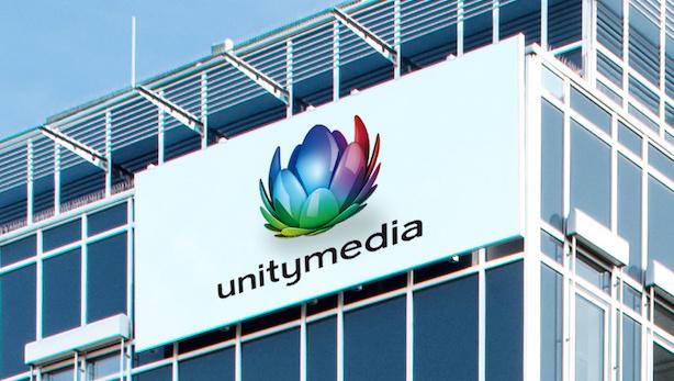 Verbraucherschutz: Unitymedia wegen privater WLAN-Hotspots abgemahnt