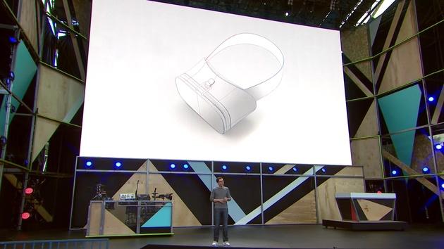 Android N: Nahtlose Updates, mehr Leistung und VR-Plattform
