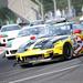 Assetto Corsa 1.6: Japanischer Fuhrpark und VR-Unterstützung