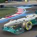 Motorsport Manager: Ein Rennsport-Team im Formelsport leiten