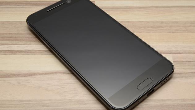 Bald verfügbar: Android N kommt für HTC One A9, One M9 und 10