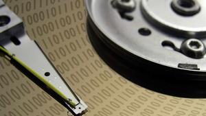 Krypto-Trojaner: Teslacrypt hört auf und veröffentlicht Master-Key