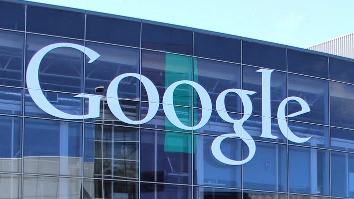 Recht auf Vergessen: Google eröffnet Kampf mit französischen Datenschützern