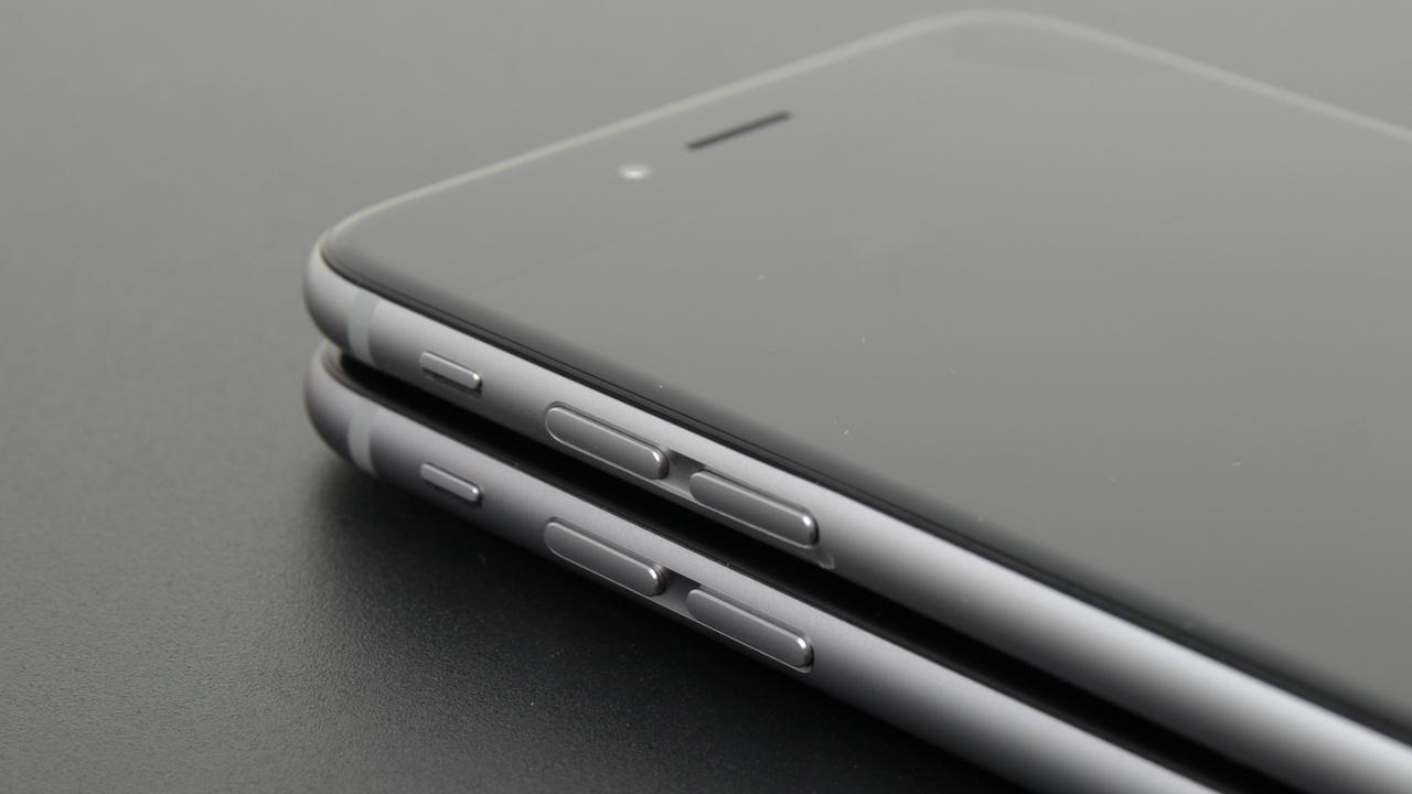 Apple: Zulieferer verrät Details zu 2017er iPhone-Gehäuse