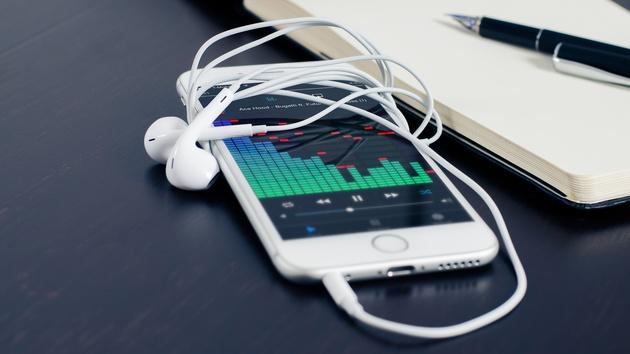 Aktion: Drei Monate Spotify Premium für 99 Cent