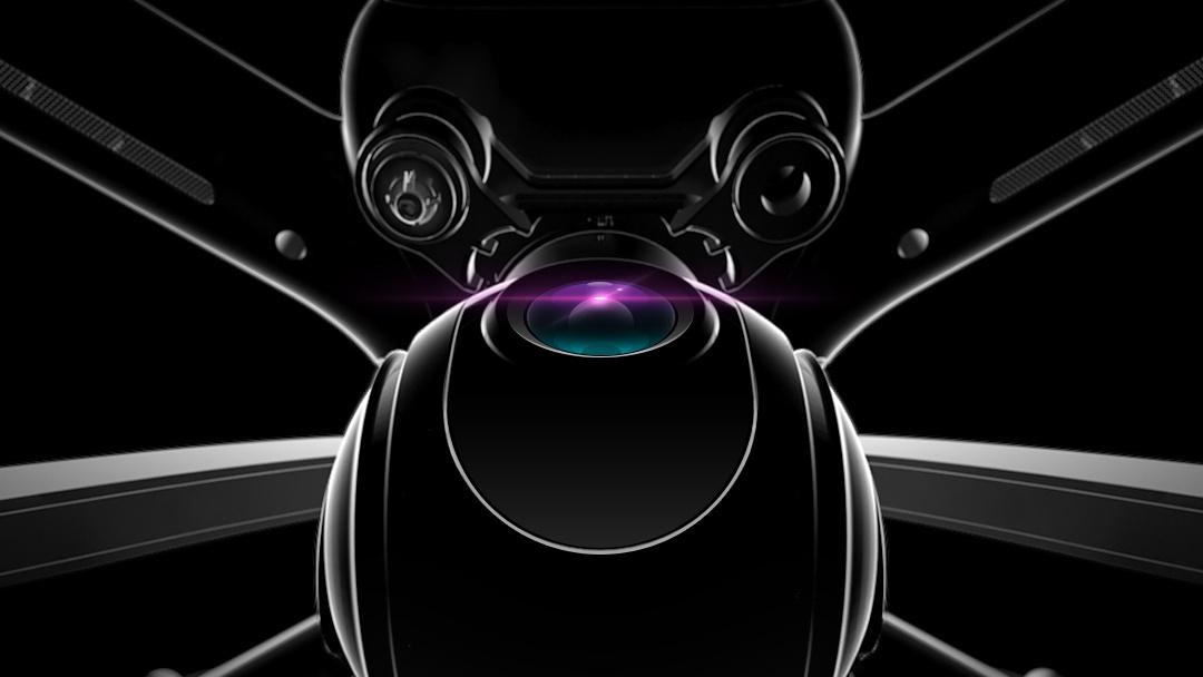 Termin: Vorstellung von Xiaomis erster Drohne am 25. Mai