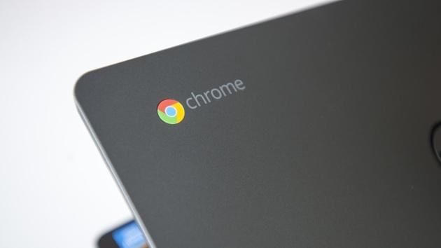 Google: Chromebooks überholen Macs in den USA