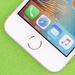 Apple: OS X 10.12 soll sich via Touch ID entsperren lassen