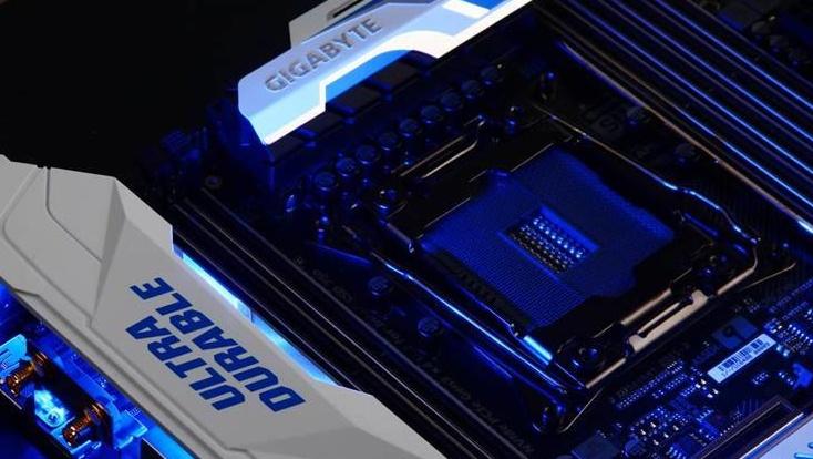 Broadwell-E: Gigabyte und MSI mit X99-Mainboards zur Computex