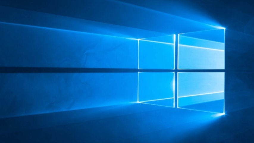 Windows 10: Microsoft ändert Hardware-Vorgaben