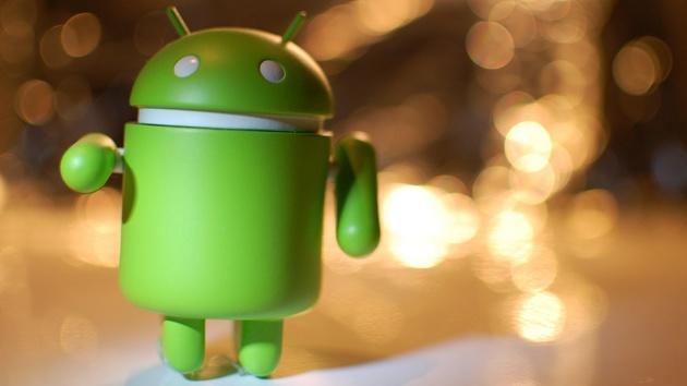 Jetzt verfügbar: Android 6.0 für das Note Edge in Deutschland