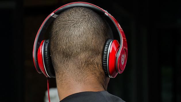 Preissenkung: Spotify Premium Family für 15 Euro im Monat