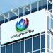Öffentliche Kunden-Hotspots: Unitymedia gibt Unterlassungserklärung ab