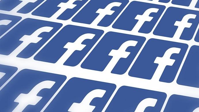 Facebook: Interne Untersuchung sieht keine Manipulationen