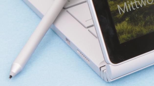 Surface Pro 4 und Book: Windows Insider erhalten Rabatt und Dock kostenlos