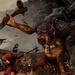 Total War: Warhammer im Test: Gegen Vampire und Orks in die Schlacht