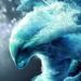 Dota 2: Valves MOBA erhält Vulkan-Unterstützung