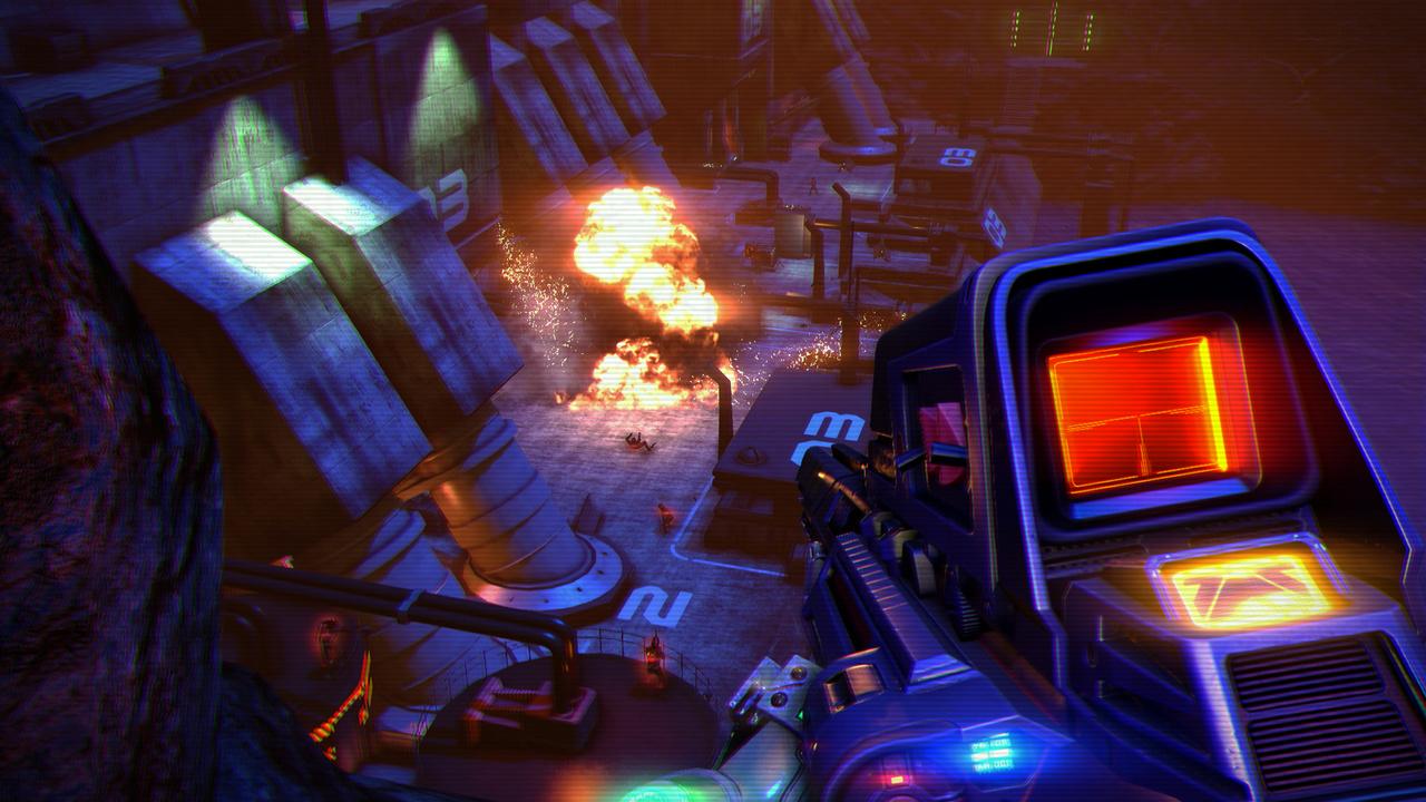 Humble Ubisoft Encore Bundle: Spielepaket vom Februar neu aufgelegt
