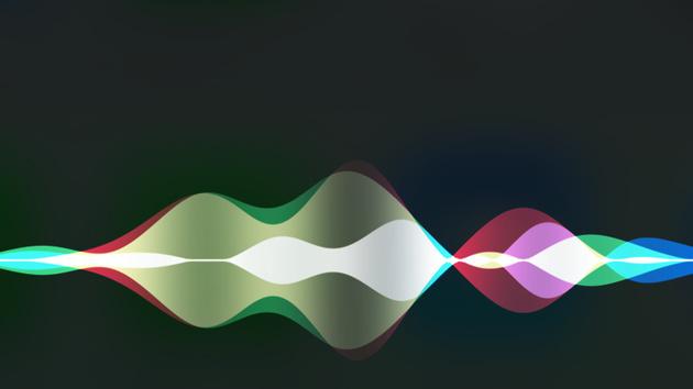 Siri-Lautsprecher: Apple entwickelt Google-Home-Rivalen und Siri-SDK