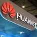 LTE-Patente: Huawei und Samsung verklagen sich gegenseitig