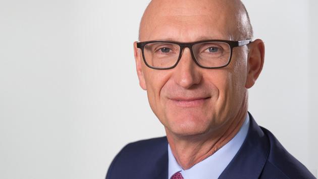"""Telekom-Chef Höttges: Die Konkurrenz """"jammert"""" zu viel"""