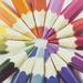Advanced Color ePaper: E-Ink mit Farbdarstellung ohne Folienschicht
