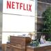 EU-Kommission: 20-Prozent-Quote für Streaming-Dienste wie Netflix