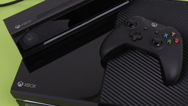 """Gerücht: Neue Xbox """"Scorpio"""" mit Unterstützung für Oculus Rift"""