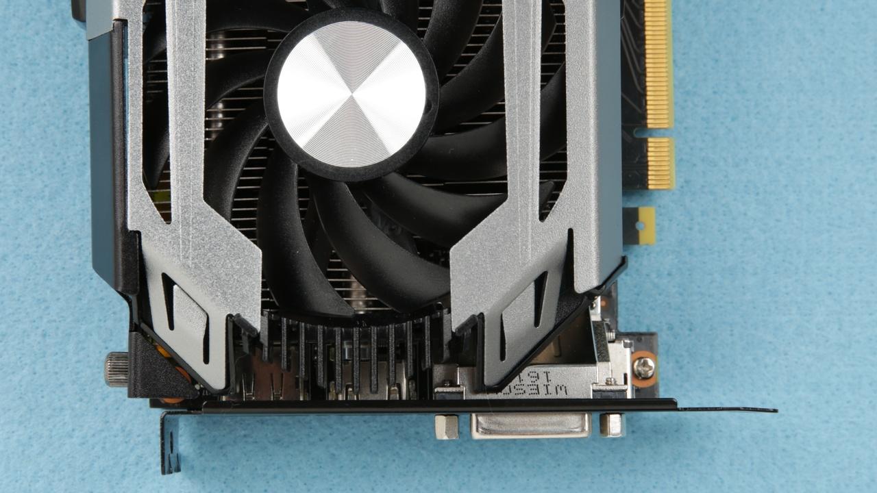Inno3D iChill GTX 1080 X3 im Test: Schneller, leiser und günstiger als die Founders Edition