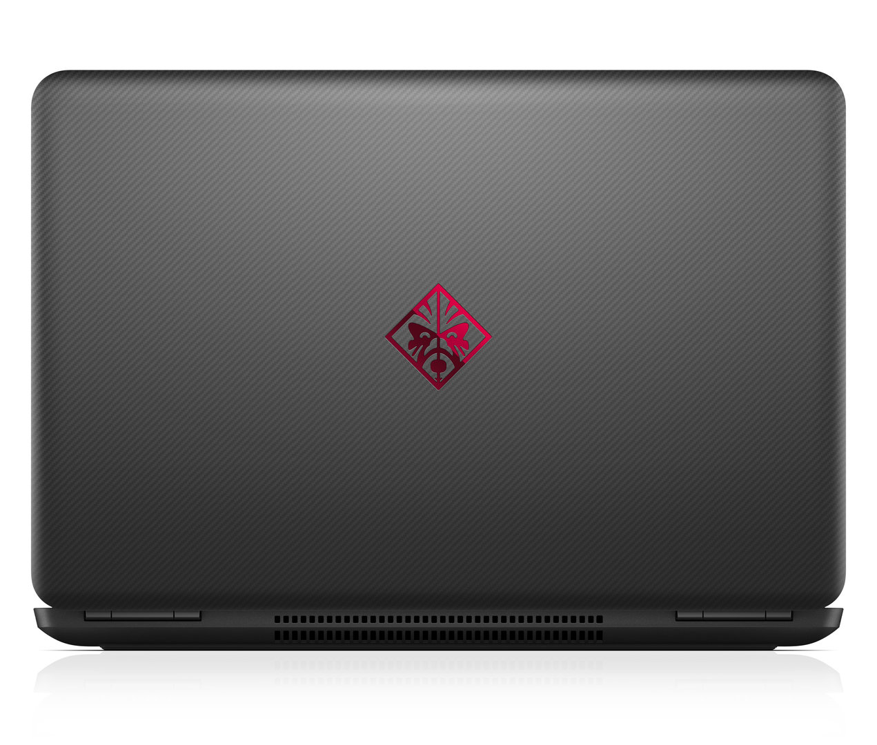 HP Omen Notebook 15,6-Zoll