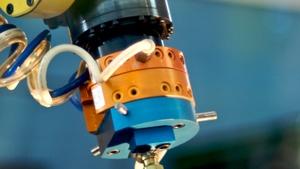 Foxconn: Roboter ersetzen 60.000 Arbeiter