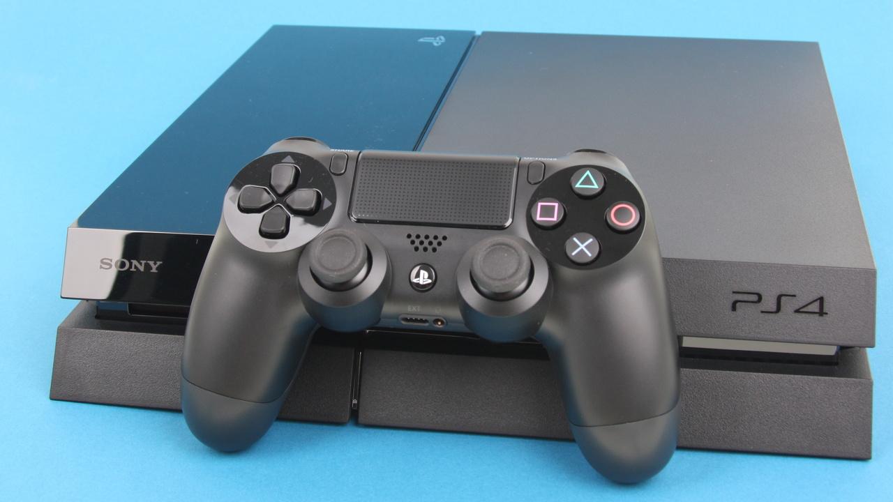 PlayStation 4: Weltweit mehr als 40 Millionen Konsolen verkauft