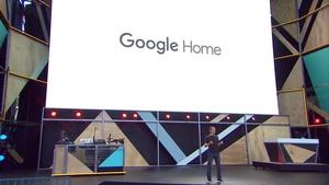 Intelligente Sprachassistenten: Datenschützer warnen vor Google Home