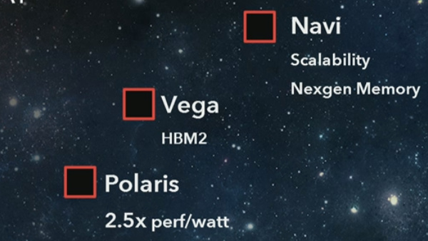 Radeon Polaris Tech Day: NDA für AMD-Polaris-Grafikkarten fällt am 29. Juni