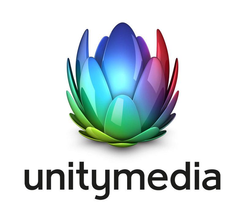Unitymedia bietet Kabelfernsehen an